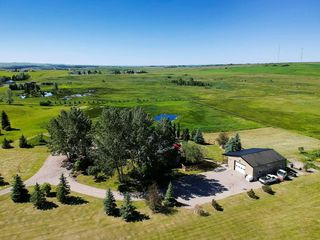Photo 48: 96207 280 Avenue E: Rural Foothills County Detached for sale : MLS®# A1045615