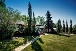 Photo 43: 96207 280 Avenue E: Rural Foothills County Detached for sale : MLS®# A1045615
