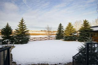 Photo 36: 96207 280 Avenue E: Rural Foothills County Detached for sale : MLS®# A1045615