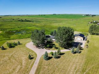 Photo 47: 96207 280 Avenue E: Rural Foothills County Detached for sale : MLS®# A1045615