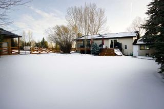 Photo 34: 96207 280 Avenue E: Rural Foothills County Detached for sale : MLS®# A1045615