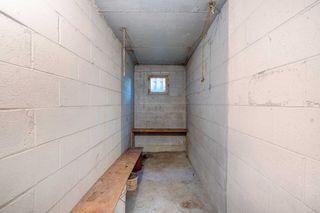 Photo 16: 62 Edmonton Road in Toronto: Pleasant View House (Bungalow) for sale (Toronto C15)  : MLS®# C4991814