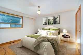 Photo 10: 62 Edmonton Road in Toronto: Pleasant View House (Bungalow) for sale (Toronto C15)  : MLS®# C4991814