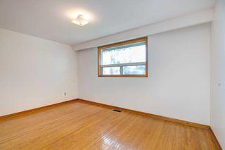 Photo 9: 62 Edmonton Road in Toronto: Pleasant View House (Bungalow) for sale (Toronto C15)  : MLS®# C4991814