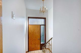 Photo 11: 62 Edmonton Road in Toronto: Pleasant View House (Bungalow) for sale (Toronto C15)  : MLS®# C4991814