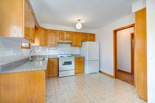 Photo 5: 62 Edmonton Road in Toronto: Pleasant View House (Bungalow) for sale (Toronto C15)  : MLS®# C4991814