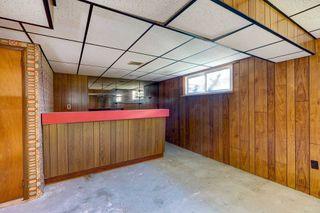 Photo 13: 62 Edmonton Road in Toronto: Pleasant View House (Bungalow) for sale (Toronto C15)  : MLS®# C4991814
