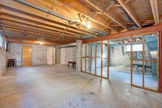 Photo 15: 62 Edmonton Road in Toronto: Pleasant View House (Bungalow) for sale (Toronto C15)  : MLS®# C4991814