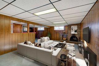 Photo 12: 62 Edmonton Road in Toronto: Pleasant View House (Bungalow) for sale (Toronto C15)  : MLS®# C4991814