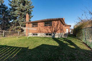 Photo 19: 62 Edmonton Road in Toronto: Pleasant View House (Bungalow) for sale (Toronto C15)  : MLS®# C4991814