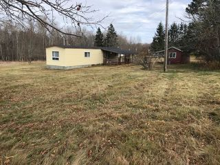 Photo 2: 89 Wolsley Street in Springhill: 102S-South Of Hwy 104, Parrsboro and area Residential for sale (Northern Region)  : MLS®# 202023924