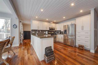 Main Photo: 512 TWIN BROOKS Bay in Edmonton: Zone 16 House for sale : MLS®# E4221370