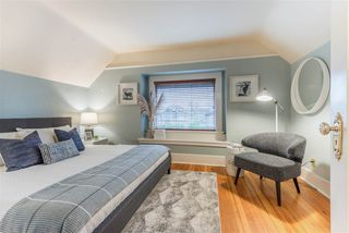 "Photo 19: 769 E KING EDWARD Avenue in Vancouver: Fraser VE House for sale in ""Fraser"" (Vancouver East)  : MLS®# R2518920"