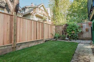 "Photo 36: 769 E KING EDWARD Avenue in Vancouver: Fraser VE House for sale in ""Fraser"" (Vancouver East)  : MLS®# R2518920"