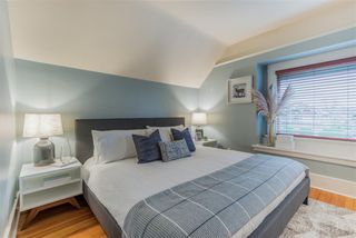 "Photo 17: 769 E KING EDWARD Avenue in Vancouver: Fraser VE House for sale in ""Fraser"" (Vancouver East)  : MLS®# R2518920"