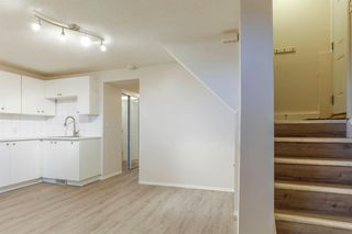 Photo 22: 64 Whitmire Road NE in Calgary: Whitehorn Detached for sale : MLS®# A1055737