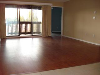 "Photo 3: 501 9857 MANCHESTER Drive in Burnaby: Cariboo Condo for sale in ""BARCLAY WOODS"" (Burnaby North)  : MLS®# V818690"
