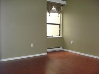 """Photo 4: 501 9857 MANCHESTER Drive in Burnaby: Cariboo Condo for sale in """"BARCLAY WOODS"""" (Burnaby North)  : MLS®# V818690"""