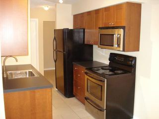 "Photo 2: 501 9857 MANCHESTER Drive in Burnaby: Cariboo Condo for sale in ""BARCLAY WOODS"" (Burnaby North)  : MLS®# V818690"