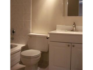 """Photo 5: 501 9857 MANCHESTER Drive in Burnaby: Cariboo Condo for sale in """"BARCLAY WOODS"""" (Burnaby North)  : MLS®# V818690"""