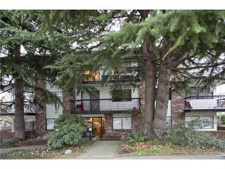 Photo 10: 110 2330 MAPLE Street in Vancouver: Kitsilano Condo for sale (Vancouver West)  : MLS®# V825430
