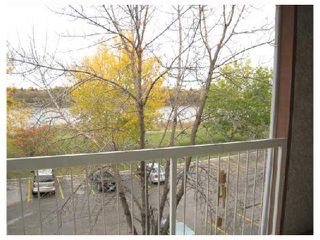 Photo 10: 100 PLAZA Drive in WINNIPEG: Fort Garry / Whyte Ridge / St Norbert Condominium for sale (South Winnipeg)  : MLS®# 2819508