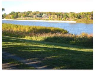 Photo 6: 100 PLAZA Drive in WINNIPEG: Fort Garry / Whyte Ridge / St Norbert Condominium for sale (South Winnipeg)  : MLS®# 2819508