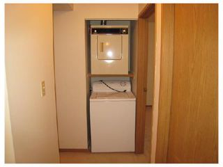 Photo 9: 100 PLAZA Drive in WINNIPEG: Fort Garry / Whyte Ridge / St Norbert Condominium for sale (South Winnipeg)  : MLS®# 2819508