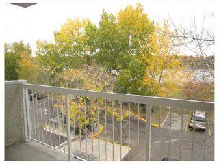 Photo 5: 100 PLAZA Drive in WINNIPEG: Fort Garry / Whyte Ridge / St Norbert Condominium for sale (South Winnipeg)  : MLS®# 2819508