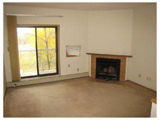 Photo 2: 100 PLAZA Drive in WINNIPEG: Fort Garry / Whyte Ridge / St Norbert Condominium for sale (South Winnipeg)  : MLS®# 2819508