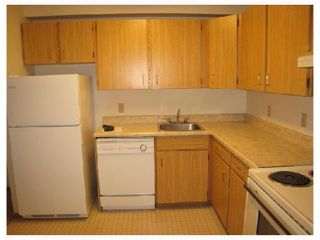 Photo 3: 100 PLAZA Drive in WINNIPEG: Fort Garry / Whyte Ridge / St Norbert Condominium for sale (South Winnipeg)  : MLS®# 2819508