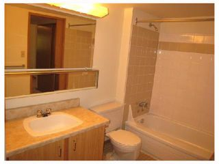 Photo 4: 100 PLAZA Drive in WINNIPEG: Fort Garry / Whyte Ridge / St Norbert Condominium for sale (South Winnipeg)  : MLS®# 2819508