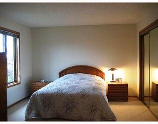 Photo 7: 31 FAIRLAND Cove in WINNIPEG: Fort Garry / Whyte Ridge / St Norbert Residential for sale (South Winnipeg)  : MLS®# 2812376