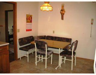 Photo 6: 31 FAIRLAND Cove in WINNIPEG: Fort Garry / Whyte Ridge / St Norbert Residential for sale (South Winnipeg)  : MLS®# 2812376
