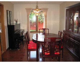 Photo 4: 31 FAIRLAND Cove in WINNIPEG: Fort Garry / Whyte Ridge / St Norbert Residential for sale (South Winnipeg)  : MLS®# 2812376