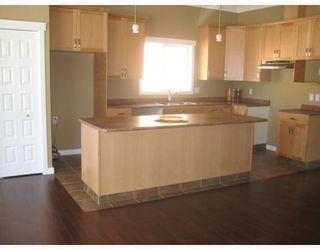 Photo 4: 2155 8TH Avenue in Prince_George: N79PGC House for sale (N79)  : MLS®# N185543