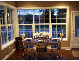 Photo 5: 2155 8TH Avenue in Prince_George: N79PGC House for sale (N79)  : MLS®# N185543