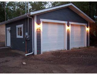 Photo 2: 2155 8TH Avenue in Prince_George: N79PGC House for sale (N79)  : MLS®# N185543