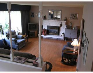 "Photo 2: 225 CLARK in Prince George: Heritage House for sale in ""HERITAGE"" (PG City West (Zone 71))  : MLS®# N185690"