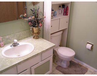 """Photo 5: 225 CLARK in Prince George: Heritage House for sale in """"HERITAGE"""" (PG City West (Zone 71))  : MLS®# N185690"""