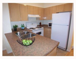 """Photo 5: 409 3278 HEATHER Street in Vancouver: Cambie Condo for sale in """"THE HEATHERSTONE"""" (Vancouver West)  : MLS®# V748850"""