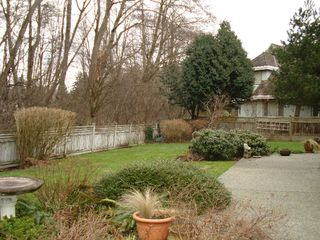 """Photo 32: 14365 32B Avenue in Surrey: Elgin Chantrell House for sale in """"Elgin Wynd"""" (South Surrey White Rock)  : MLS®# F2901395"""