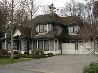"Photo 2: 14365 32B Avenue in Surrey: Elgin Chantrell House for sale in ""Elgin Wynd"" (South Surrey White Rock)  : MLS®# F2901395"