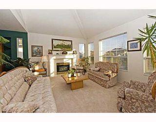 Photo 5: 767 CITADEL Drive in Port_Coquitlam: Citadel PQ House for sale (Port Coquitlam)  : MLS®# V752074