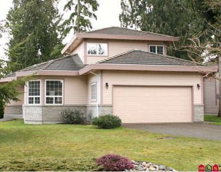 """Photo 14: 21036 45A in Langley: Brookswood Langley House for sale in """"Cedar Ridge"""" : MLS®# F2904316"""