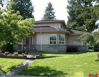 """Photo 12: 21036 45A in Langley: Brookswood Langley House for sale in """"Cedar Ridge"""" : MLS®# F2904316"""