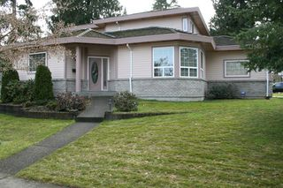 """Photo 2: 21036 45A in Langley: Brookswood Langley House for sale in """"Cedar Ridge"""" : MLS®# F2904316"""