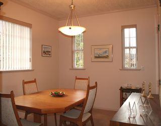 """Photo 1: 21036 45A in Langley: Brookswood Langley House for sale in """"Cedar Ridge"""" : MLS®# F2904316"""