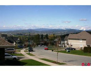 """Photo 10: 35362 MCKINLEY Drive in Abbotsford: Abbotsford East House for sale in """"SANDYHILL"""" : MLS®# F2908722"""