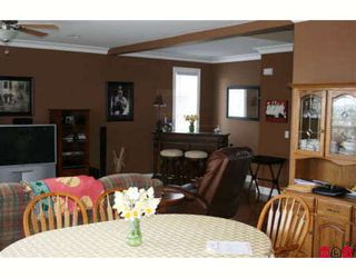 """Photo 3: 35362 MCKINLEY Drive in Abbotsford: Abbotsford East House for sale in """"SANDYHILL"""" : MLS®# F2908722"""